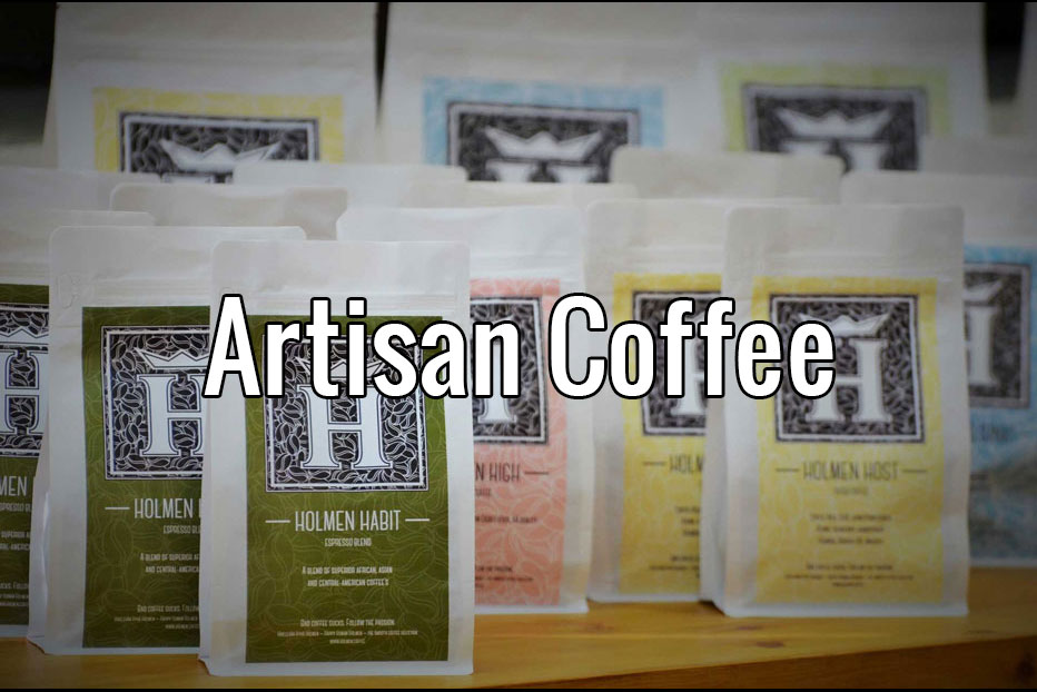 artican-coffee-front