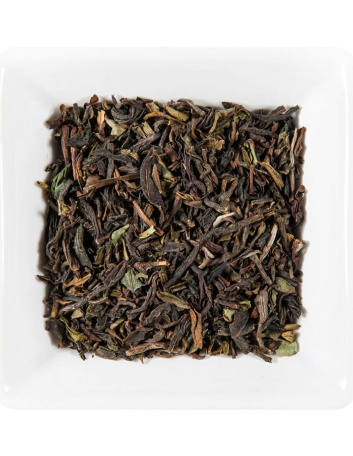 darjeeling-first-flush