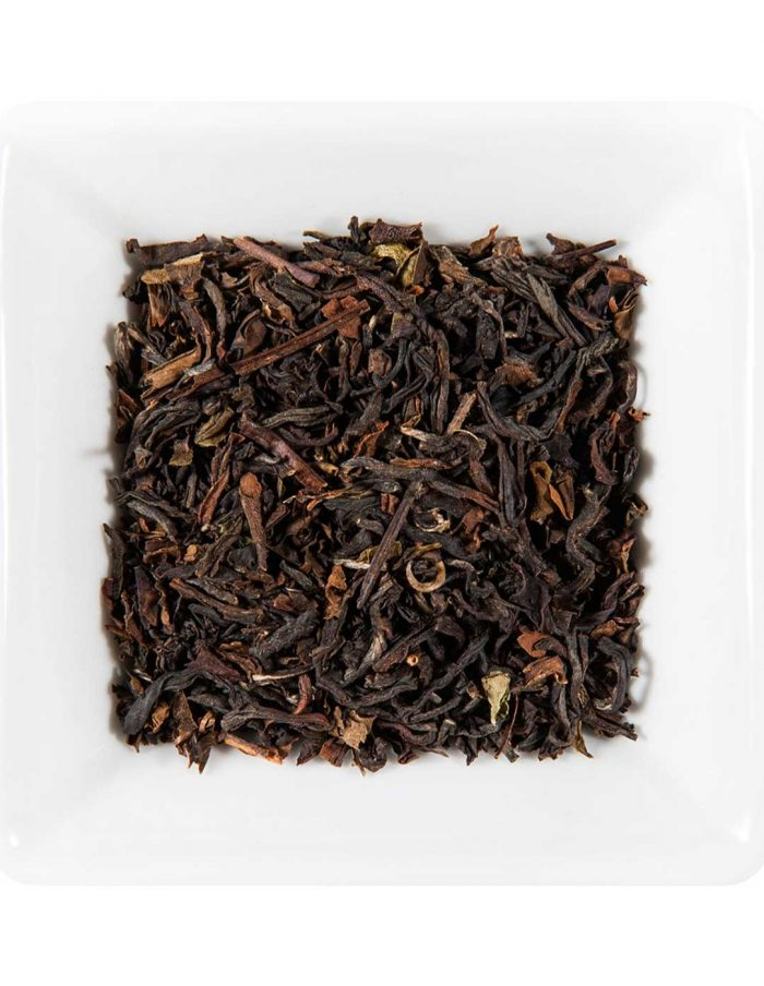 darjeeling-second-flush