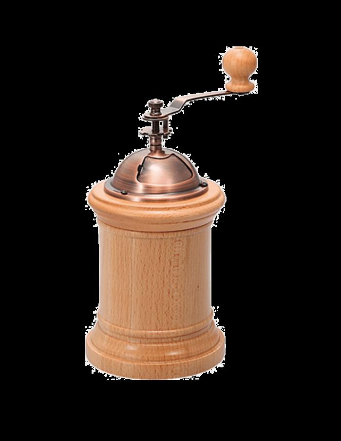 hario-grinder-wood