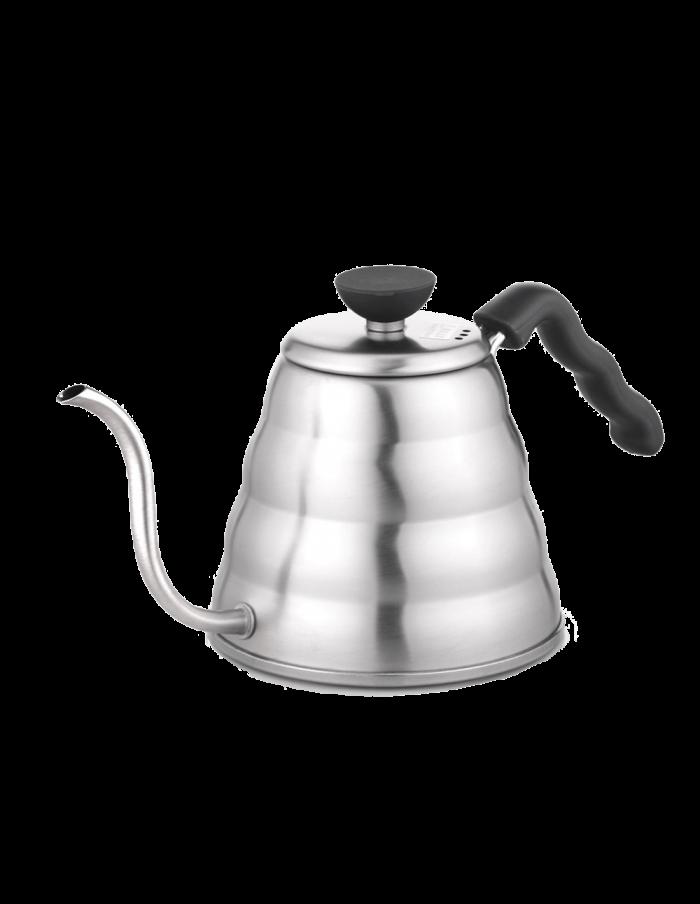 hario-kettle