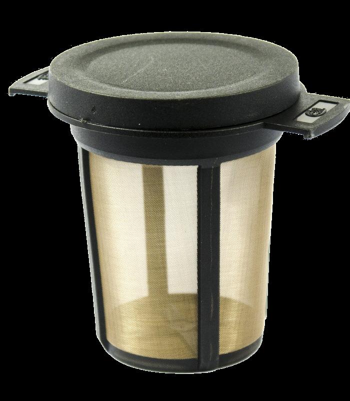 permanent-tea-filter