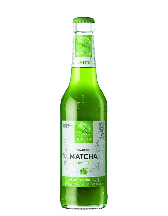 Matcha Lime twintrading 544x700