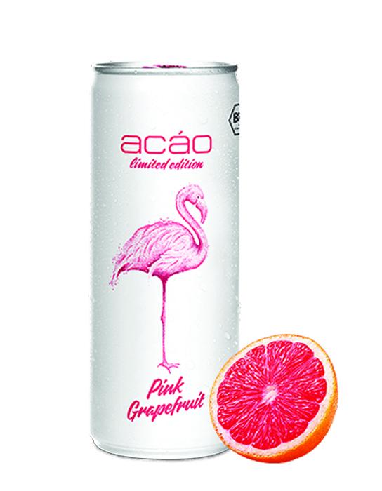 acaopinkgrapefruit twintrading 544x700