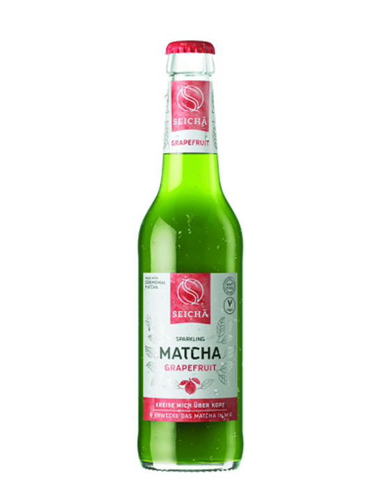 matcha grapefruit twintrading 544x700